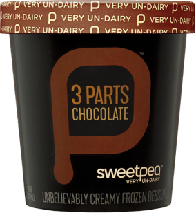 3-parts-chocolate