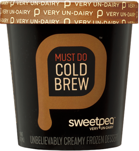 must-do-cold-brew