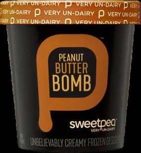 peanut-butter-bomb