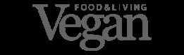 Food & Living Vegan